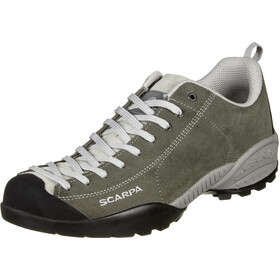 Scarpa Mojito Shoes dark olive